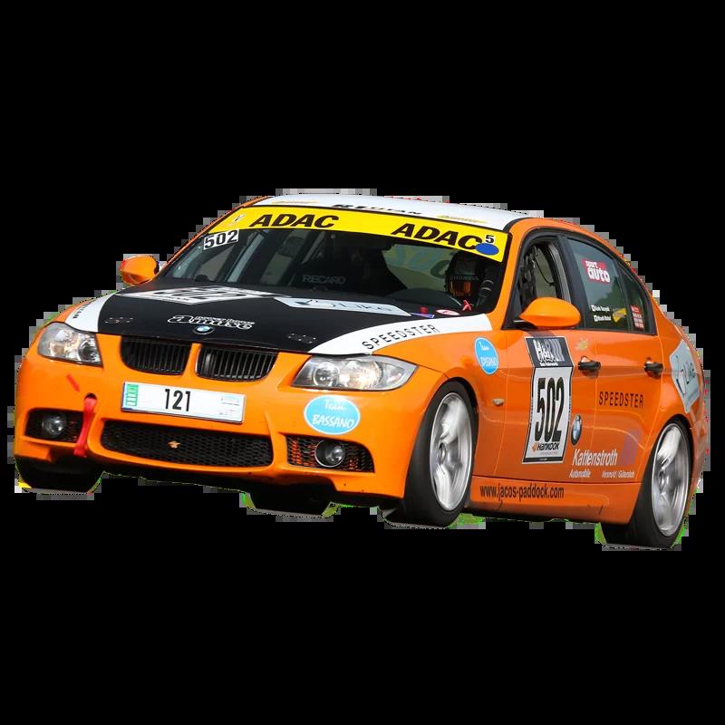BMW 330i LHD
