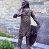 Glyndwr 3