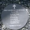Glyndwr confidantes