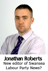 Jonathan-Roberts-e1341226049641