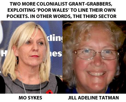 Sykes-Tatman
