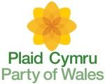 Plaid Cymru 4