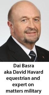 Dai Basra