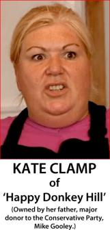 Kate Clamp rev