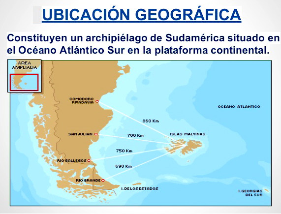 south-american-archipelago