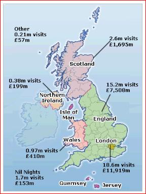 tourism-stats