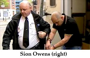 Sion Owens 2