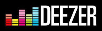 Deezer-Logo-black-5804f2f95f9b5805c2c5ff0f