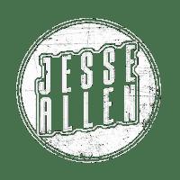 Jesse Allen