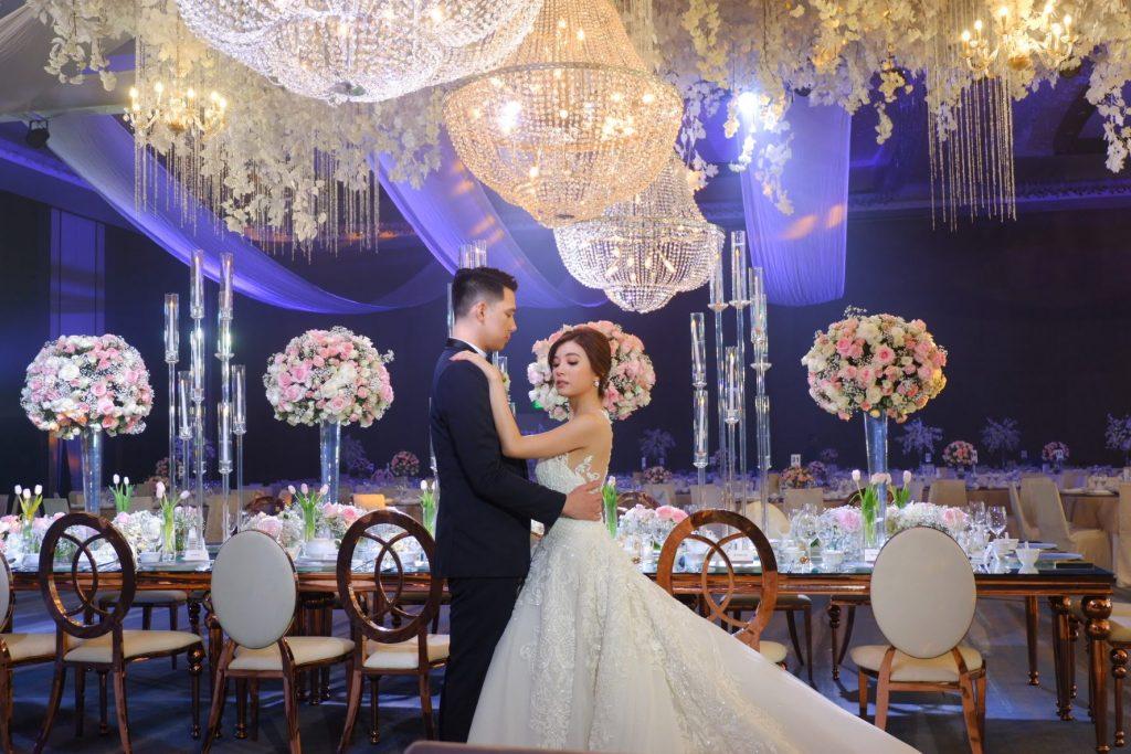 weddings philippines