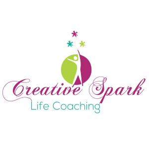 Creative Spark Life Coaching