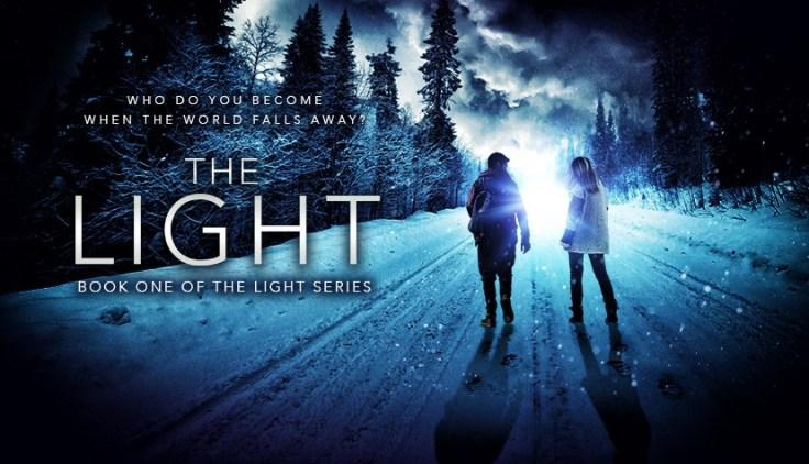 TheLightFB