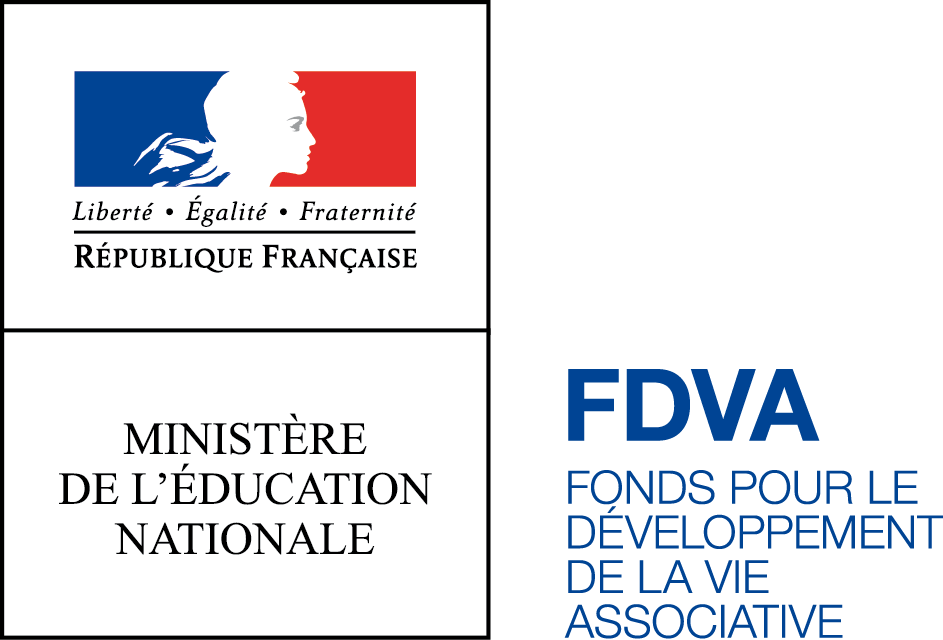 Soutien financier aux associations : FDVA 2020