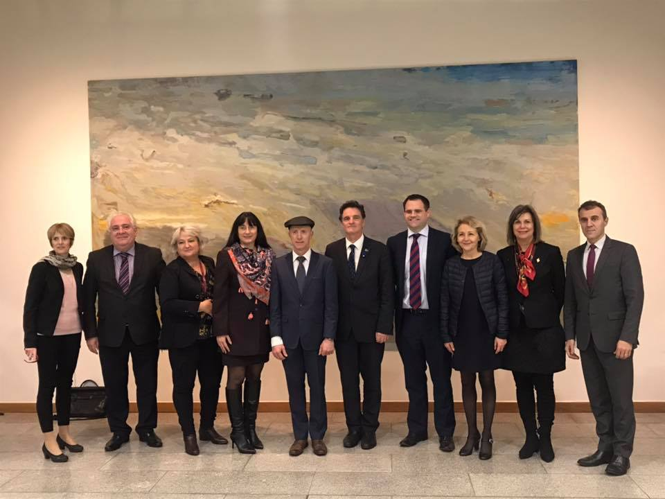 mission-groupe-amities-France-Irlande-Novembre2018-1