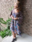 Koigu Dress