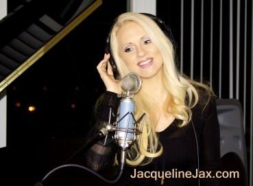 Jacqueline_Jax_the_story_1