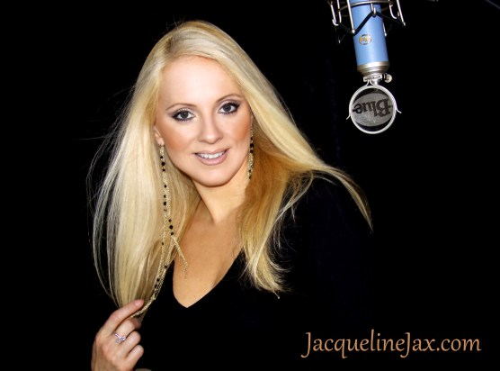 Jacqueline-Jax-6