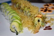 Sushi_tokyo_blue_asian_restuarant