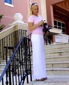 white-skirt-fashion-diary