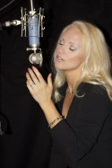 Jacqueline Jax In The Studio Adagio_6