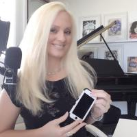 #JaxScope @JacquelineJax : 3 Websites Every Indie Artist Should Know
