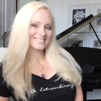 Episode #252 Behind The Music with Jacqueline Jax