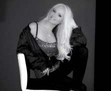 Jacquelinejax_navy_promo-1