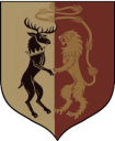 house-baratheon-of-kings_landing-main-shield
