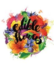 edible-flowers670_670