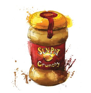 peanut-butter_670