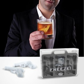 creative-ice-cube-trays-2