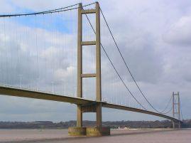 hull_bridge
