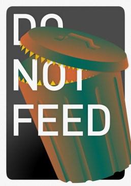 mut_zur_wut_do_not_feed_blog1