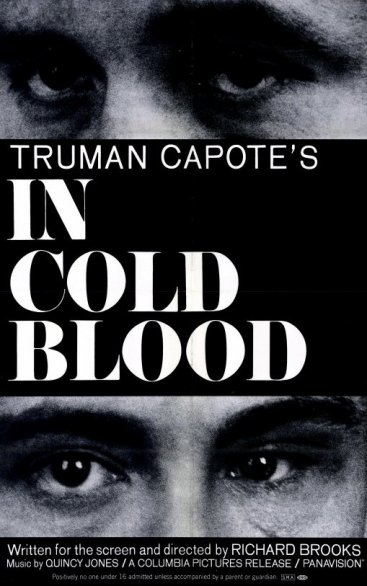 in-cold-blood-poster