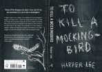becker_maria20isabelle_penguin20student-20adult20fiction20to20kill20a20mockingbird20book20cover20by20maria20isabelle20becker_page_2