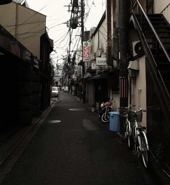 kyogo 003