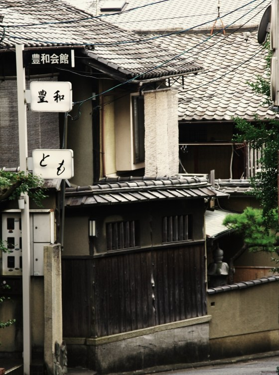 kyogo 083