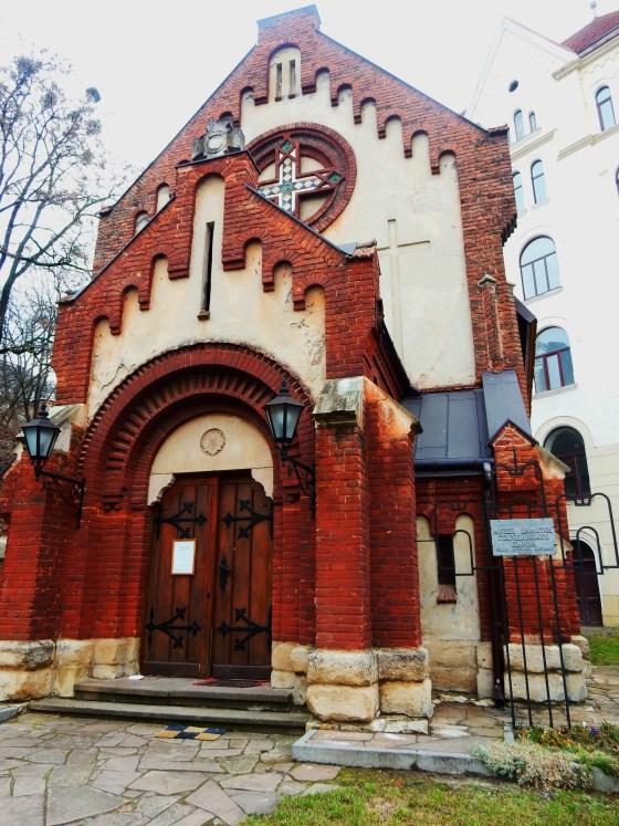 lviv1 081