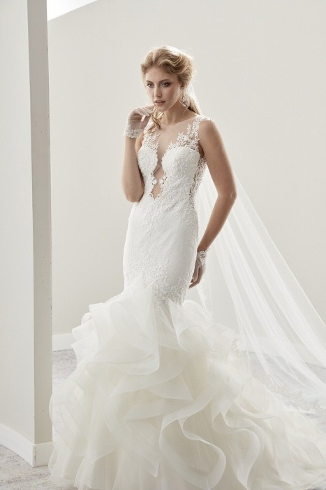 Wedding dresses Wellesley