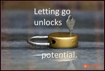 letting-go-unlocks-potential