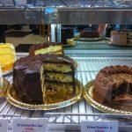 Dessert Gallery, Post Oak