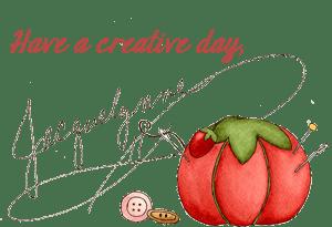 HaveACreativeDay-PinCushion