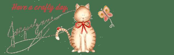 HaveACraftyDay-Cat