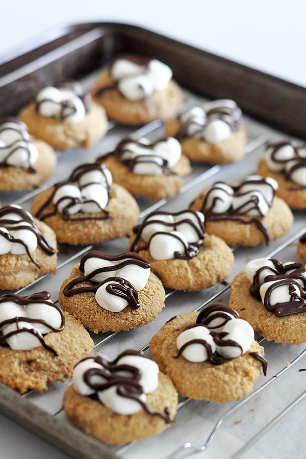CookieC