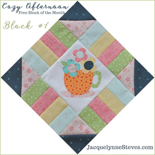 CozyAfternoonFreeBlockoftheMonth-Block1-JacquelynneSteves