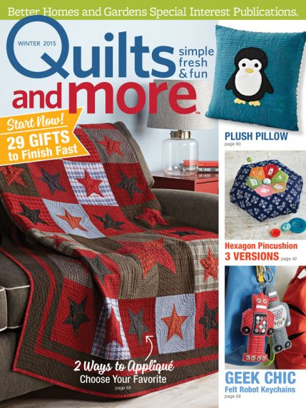 Quilts&MoreCover-Winter2015