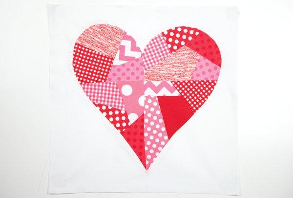 heart_block_4x6cindy_jpg_600x600_q85