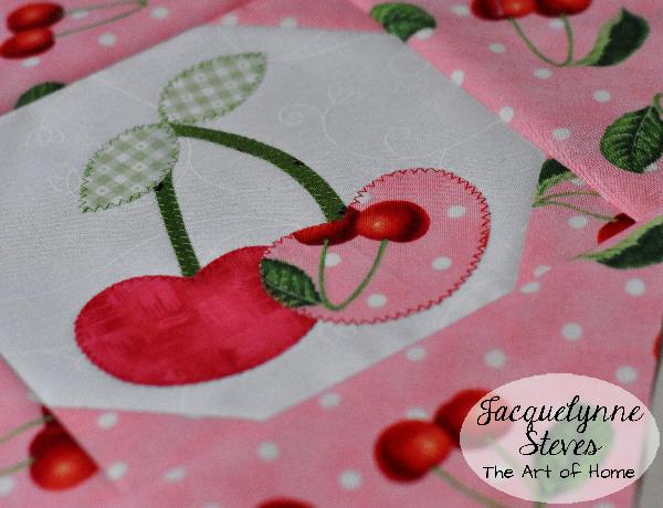 CherryMiniQuiltPreview-JacquelynneSteves