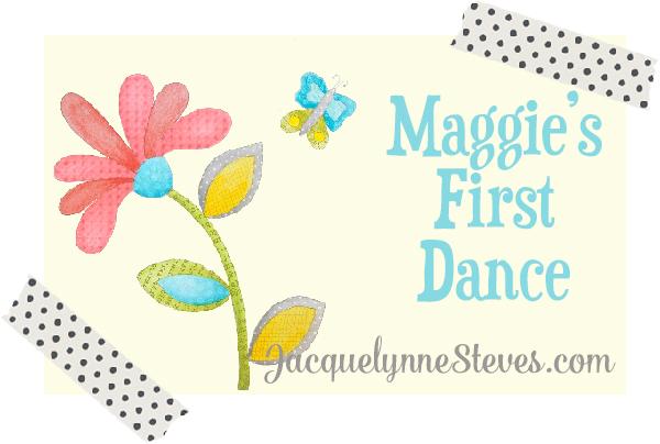 Block4Art-MaggiesFirstDance-JacquelynneSteves