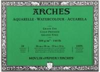 archeswatercolorblocktablet